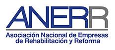 Asociación Nacional de Empresas de Rehabilitación y Reforma