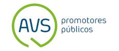 Asociación Española de Gestores Públicos de Vivienda y Suelo