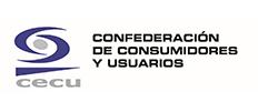 Confederación de Consumidores y Usuarios