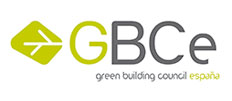 Green Building Council - España